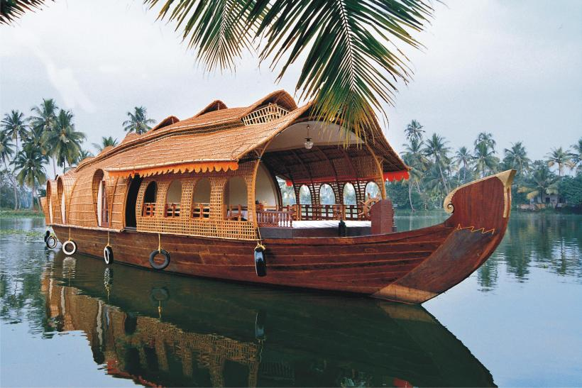 houseboat-picture1